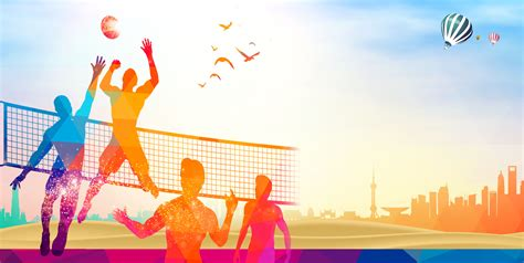 sports background  sports background vectors