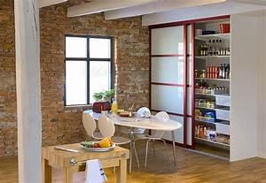 Möbel Schiebetüren Systeme : schiebeturen wohnzimmer esszimmer die neueste innovation ~ Michelbontemps.com Haus und Dekorationen