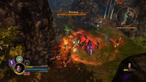 dungeon siege 3 2 player dungeon siege 3 free hit2k software free