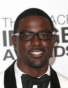 NAACP 44th Image Awards - Lance Gross 2 - blackfilm.com ...