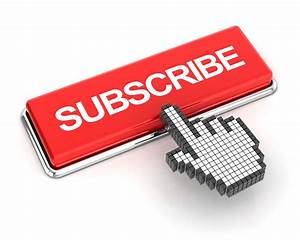 500 Fast YouTube Subs no drop with free replace - SEOClerks  Subscribe