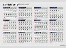 Kalender 2016 Download 2019 Calendar Printable with