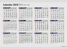 Kalender 2016 2019 2018 Calendar Printable with holidays