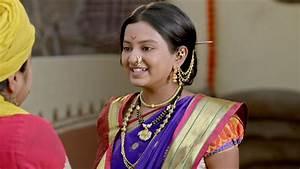 Watch, Punyashlok, Ahilya, Bai, Episode, No, 1, Online