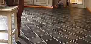 Bodenbelag Küche Kork : pvc pvc bodenbel ge zeichnen sich durch eine hohe strapazierf higkeit aus linoleum linoleum ~ Bigdaddyawards.com Haus und Dekorationen