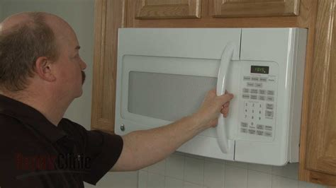 kenmore microwave door replacement bestmicrowave