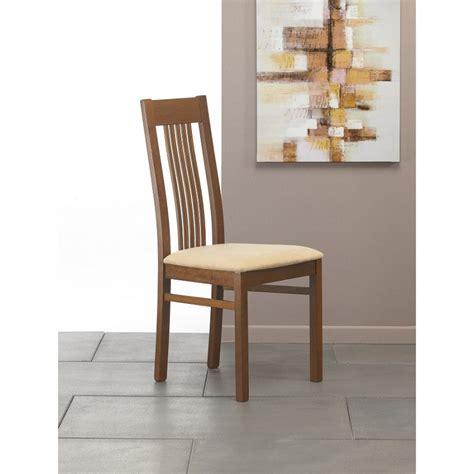 chaise pour salle a manger chaises de salles a manger maison design modanes com