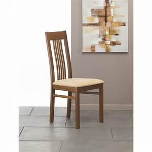Modele de chaise de salle a manger le monde de lea for Meuble salle À manger avec chaise bois blanc pas cher