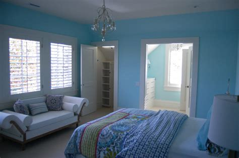 painting homes interior interior house painting tri plex painting