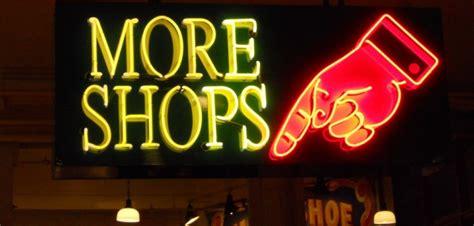lochblech edelstahl onlineshop lochblech edelstahl im shop mit zwei klicks kaufen