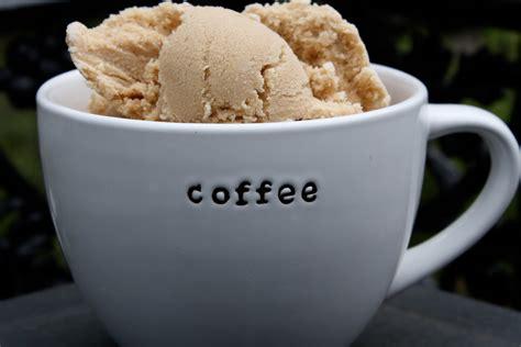 Coffee Ice Cream Peet's Coffee Yosemite Reviews Black Ingredients Ke Nuksan In Hindi Starbucks Feedback Ultimix Peet�s French Roast 60 K-cup Pods Sacramento Price