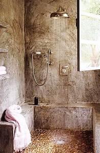 30, Unique, Shower, Designs, U0026, Layout, Ideas