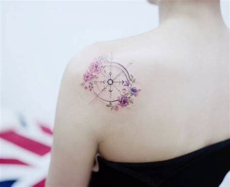 epingle par jade le cosquer sur tatoo pinterest