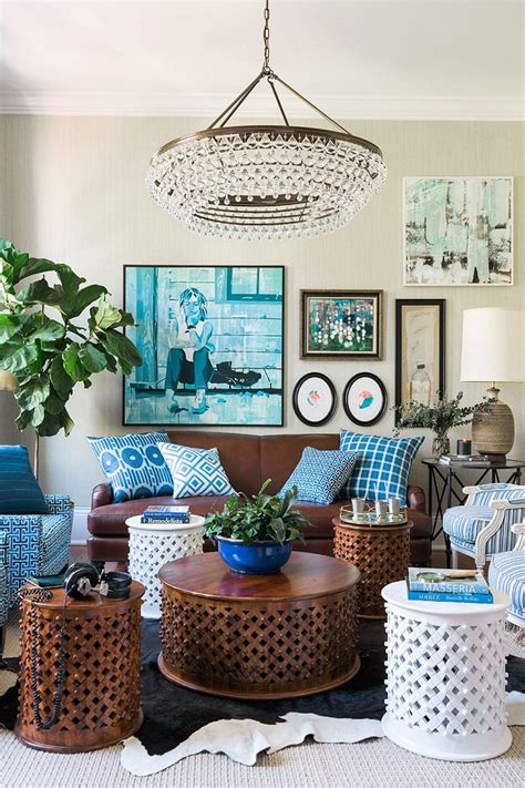 Inside Southern Style Now Showhouse by Tips Solutions How To Decorate Page 10