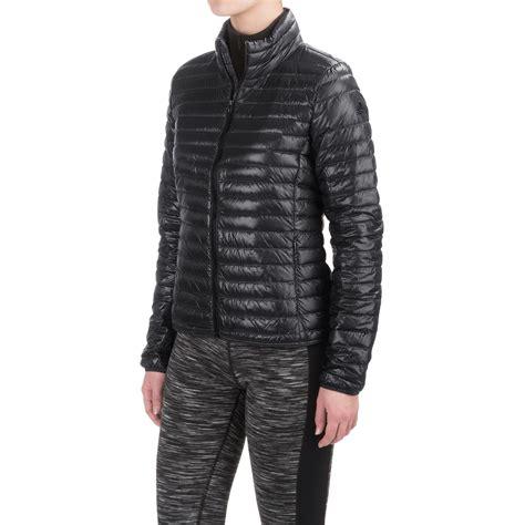 light down jacket women adidas super light down jacket for women save 65