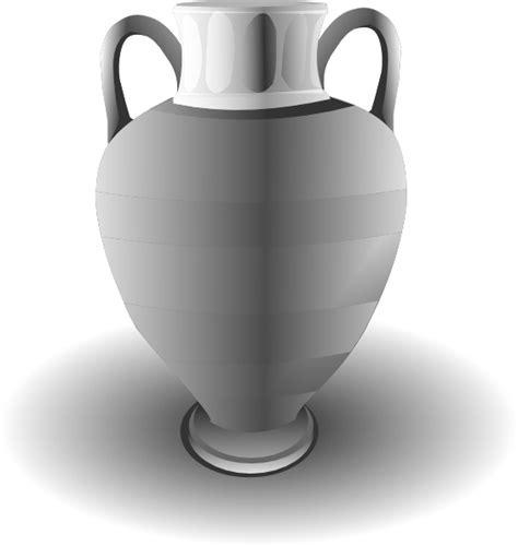 Black And White Vase by Black And White Vase Clip At Clker Vector Clip