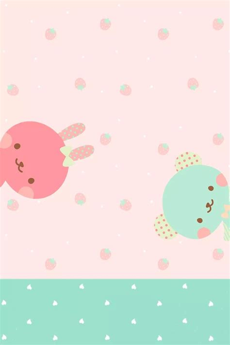 Awesome High Resolution Wallpapers Cute Wallpaper For Iphone 5 Tumblr Celebswallpaper