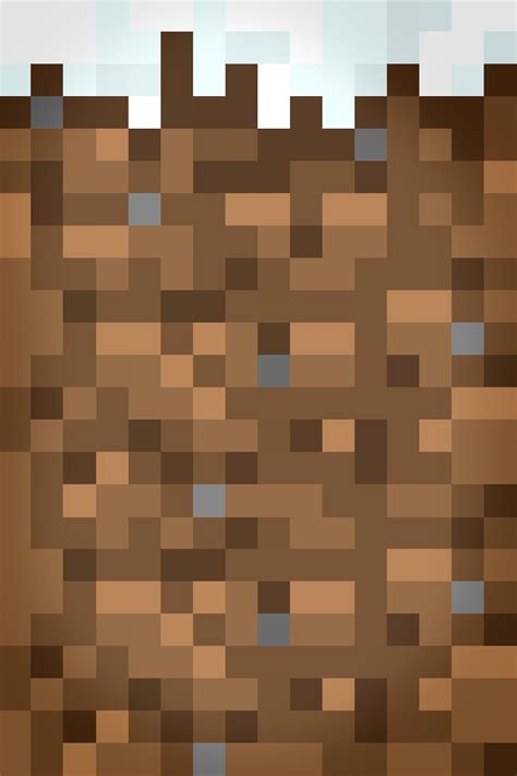 Minecraft Grass Block Wallpaper Minecraft Seamless Background Hd Texture Images For Sticker Cut Out Art Minecraft Par Tay