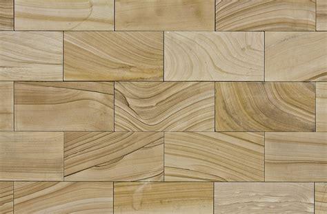 types  tile flooring gemmill homes