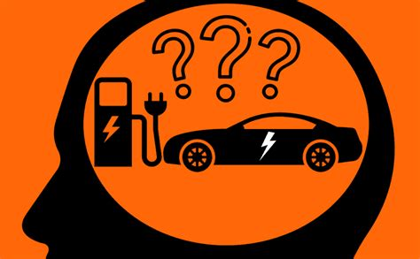 How Electric Cars Work by How Do Electric Cars Work Everything You Need To