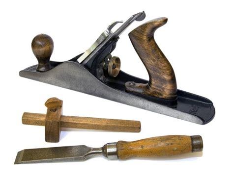 Carpenter Carpentry Tools
