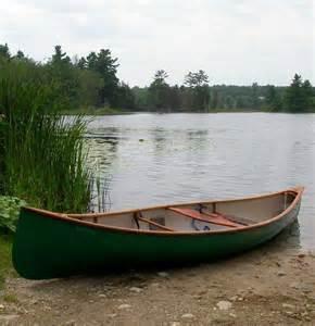Des Plaines River Canoe Marathon