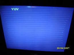 solucionado tv tonomac 4 29slim b con lineas de retraso yoreparo