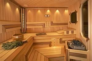 Sauna Anleitung Anfänger : k rper entgiften die vorteile der sauna und des dampfbades ~ Orissabook.com Haus und Dekorationen