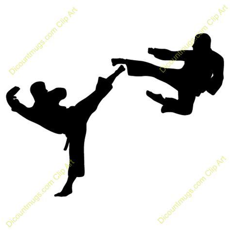Karate Clipart Karate Clip Clipart Panda Free Clipart Images