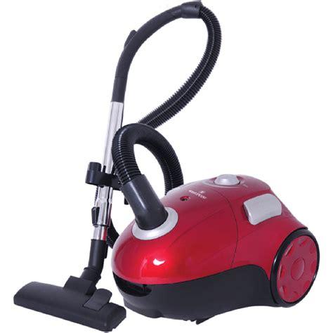 vacuum cleaner lesbian pantyhose sex