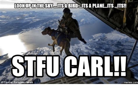 Row Row Your Boat Shut Up Carl by 25 Best Memes About Stfu Carl Stfu Carl Memes