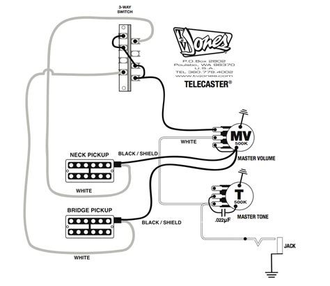 Prs Way Blade Wiring Diagram Images