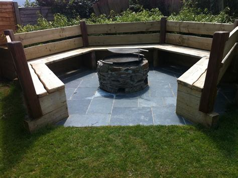 pit area ideas need a cozy fire pit seating fire pit design ideas