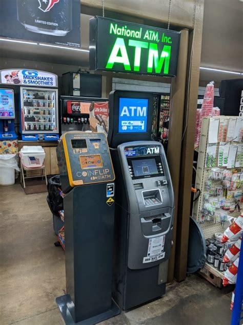 Key reasons to buy bitcoin growth btm bitcoin atm. Bitcoin ATM in Hardin - Hardin Grocery & Meat Market