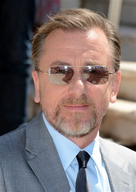 Doctor Who Tim Roth Interested In Replacing