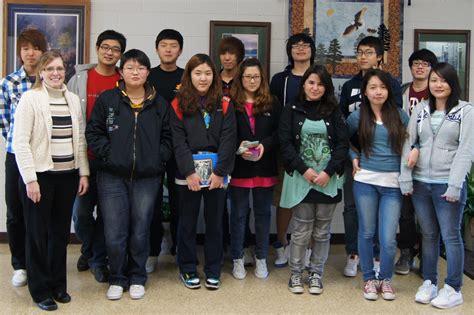 general information northland lutheran high school