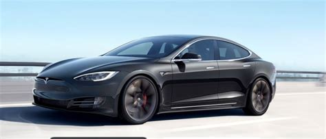 44+ How Much Tesla Car Cost In India PNG