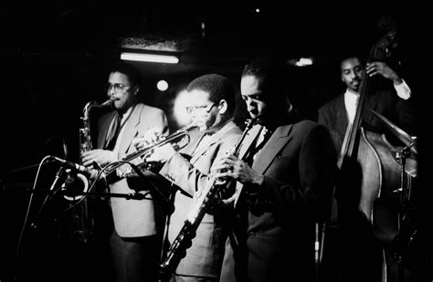 Jazz Hd Picture by 1 Blakey The Jazz Messengers Hd Wallpapers