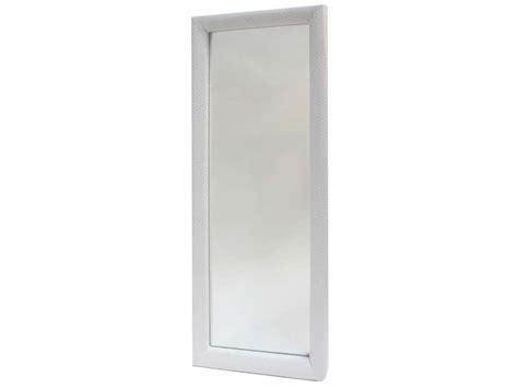 miroir cadre capitonn 233 boudoir miroir pas cher conforama ventes pas cher