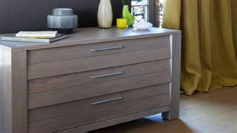 repeindre  meuble avec la miraculeuse peinture vernis