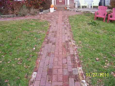 brick patterns for patio 187 design and ideas