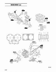 Columbium Par Car Golf Cart Wiring Diagram