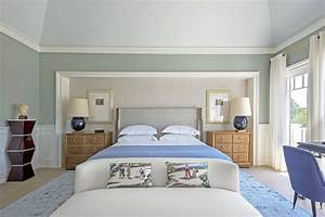 22 Flawless Contemporary Bedroom Designs