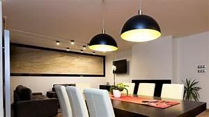 Lampe Esszimmertisch : esszimmertisch lampe haus dekoration ~ Pilothousefishingboats.com Haus und Dekorationen