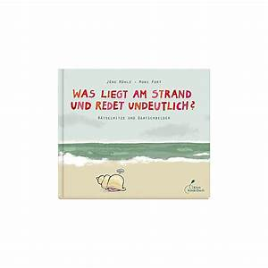 Was Liegt Am Strand Und Redet Undeutlich Moni Port MyToys