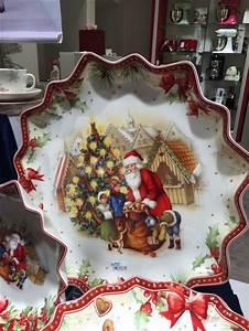 Villeroy Und Boch Weihnachten Sale : 1627 besten villeroy bosch bilder auf pinterest porzellan weihnachten und weihnachtskugeln ~ A.2002-acura-tl-radio.info Haus und Dekorationen