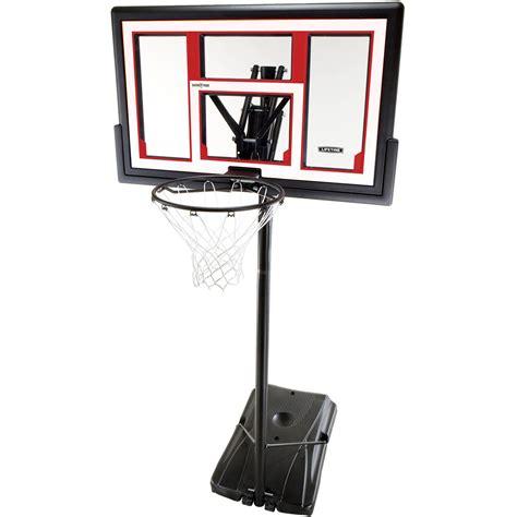 basketball backboard driverlayer search engine