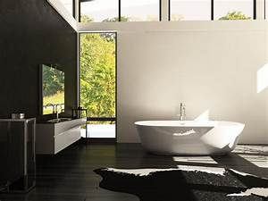 Badezimmer Beleuchtung Tipps : tipps badezimmer richtig ausleuchten ratgeber haus garten ~ Sanjose-hotels-ca.com Haus und Dekorationen