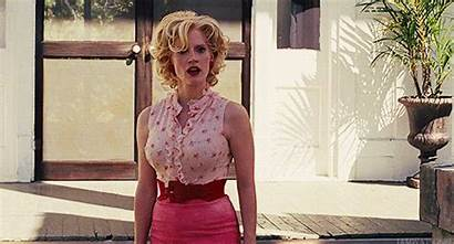 Help Crying Gifs Blonde Michelle Giphy Monroe