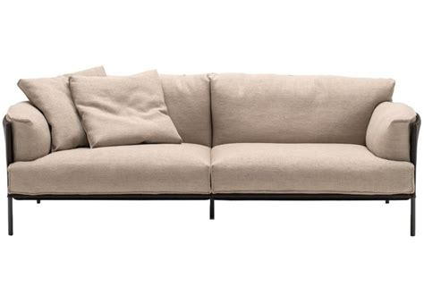 living divani sofa greene living divani sofa milia shop